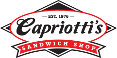 Capriotti's Sandwich Shop, Inc.